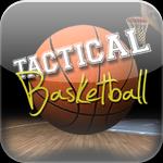 Tactical Basketball