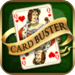 Reiner Knizia: Card Buster