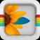 Filter Splash (AppStore Link)
