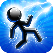 Tesla Wars free software for iPhone and iPad