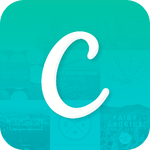 Canva - Graphic Design & Photo Editing
